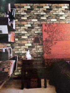 jual wallpaper