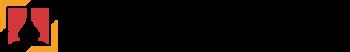 Reni Gorden Logo