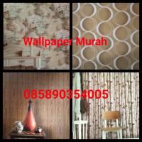 toko wallpaper