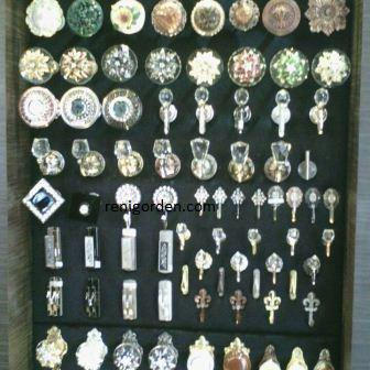 accessories-04