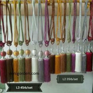 accessories-06