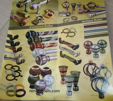 accessories-08