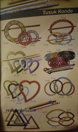 accessories-10