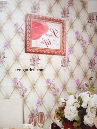 wallpaper-05