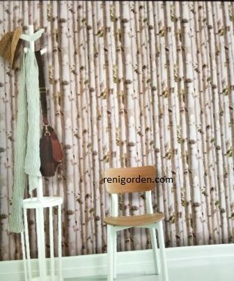wallpaper-14