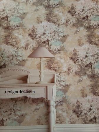 wallpaper-52