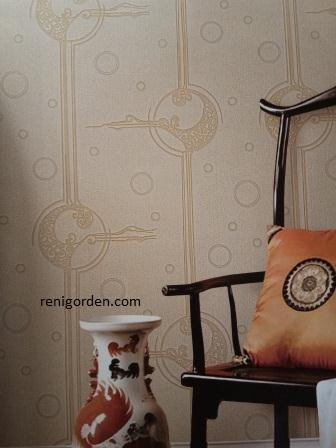 wallpaper-53