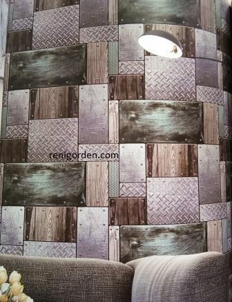 wallpaper-56