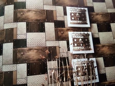 wallpaper-57